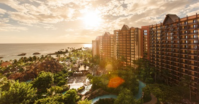 Save Up To On Or More Night Stays Aulani Resort - Aulani discounts